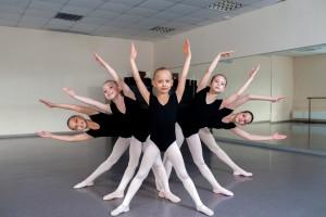 Руководитель хореографического коллектива: направления и методики развития
