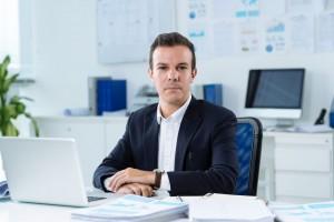 Руководитель административно-хозяйственного подразделения с присвоением