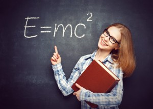 Учитель физики: теория и практика предметного и педагогического аспектов