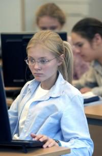 Учитель информатики и ИКТ: теория и практика педагогического процесса