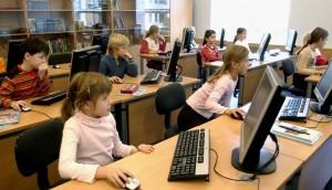 Учитель информатики и ИКТ