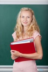 Учитель истории: теория и практика предметного и педагогического аспектов