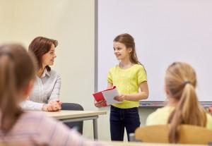Учитель литературы: теория и практика педагогического процесса