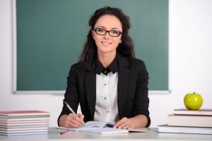 Учитель обществознания: теория и практика предметного и педагогического