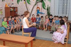 Педагог начального общего и дошкольного образования: теория и практика