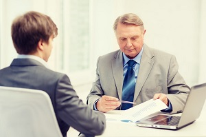 Нормирование и оплата труда с присвоением квалификации «Специалист по персоналу»